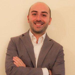 Andrea Borraccino