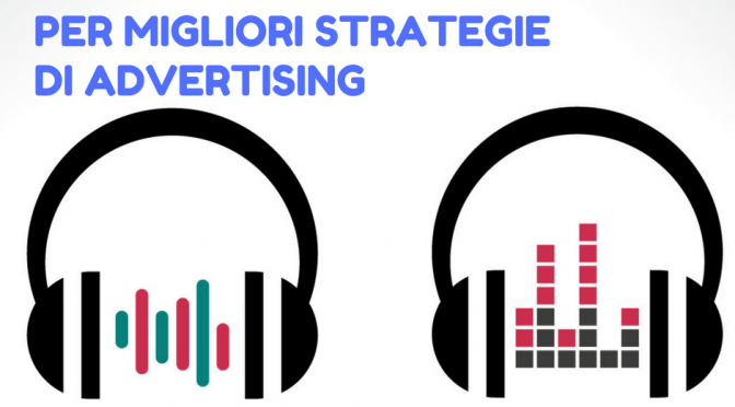 I big data per migliori strategie di advertising