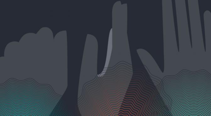 Il futuro della Tecnologia nei concerti: il rapporto completo