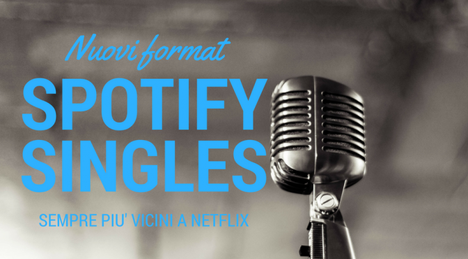 Spotify Singles John Legend musica gratis